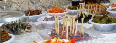 catering-teamim-of-mama (80)