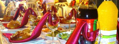 catering-teamim-of-mama (86)
