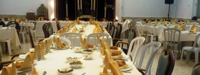 catering-teamim-of-mama (90)