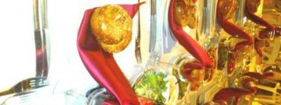 catering-teamim-of-mama (95)