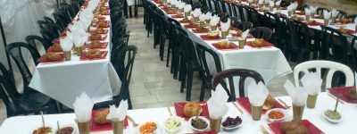 catering-teamim-of-mama (99)